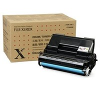 Mực In Xerox 113R00684 Black Toner Cartridges