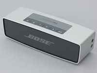 Loa Bluetooth Bose, Loa Bose SoundLike Mini