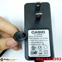 Adapter đàn casio CDP-200R