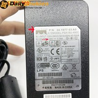 Adapter nguồn cisco IP phone 6901 6911 6921