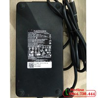Sạc laptop Dell 19.5V 12.3A 240W