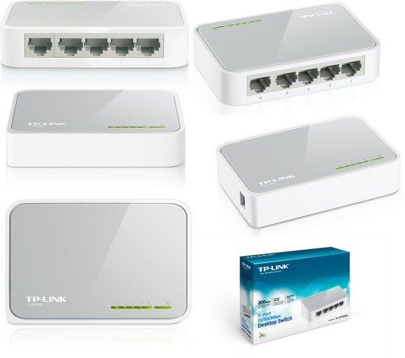 Switch-TP-Link-5-cong-dailyphukien